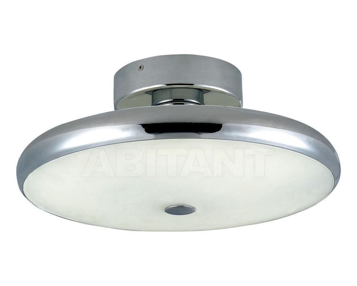 Купить Светильник Linea Verdace 2012 LV 63203/CH