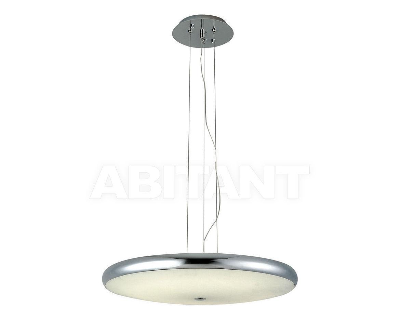 Купить Светильник Linea Verdace 2012 LV 53204/CH