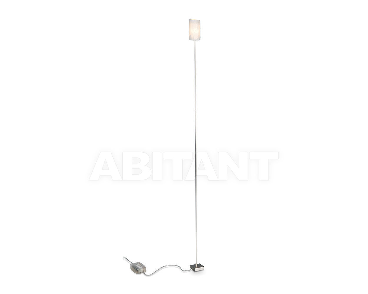 Купить Торшер Linea Verdace 2012 LV 40014/NMP