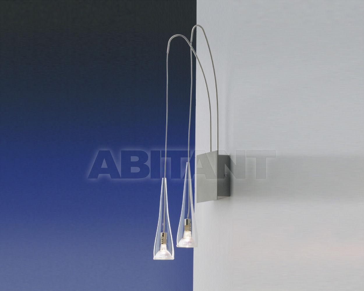 Купить Светильник настенный Linea Verdace 2012 LV 32002/A/NMH