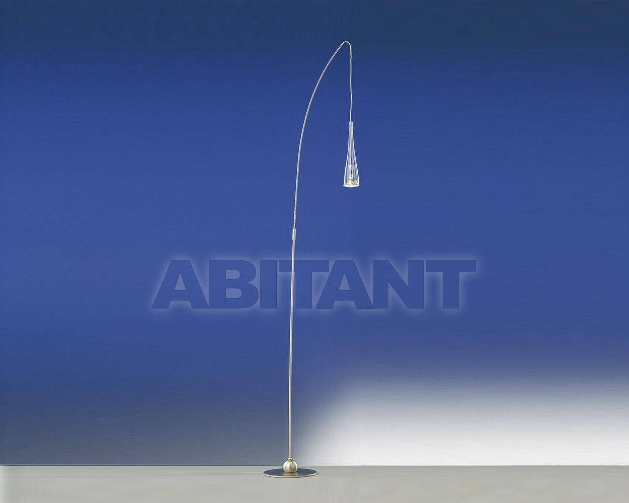 Купить Торшер Linea Verdace 2012 LV 42001/A/NMH