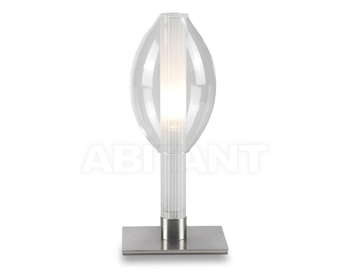 Купить Лампа настольная Linea Verdace 2012 LV 72030/NM