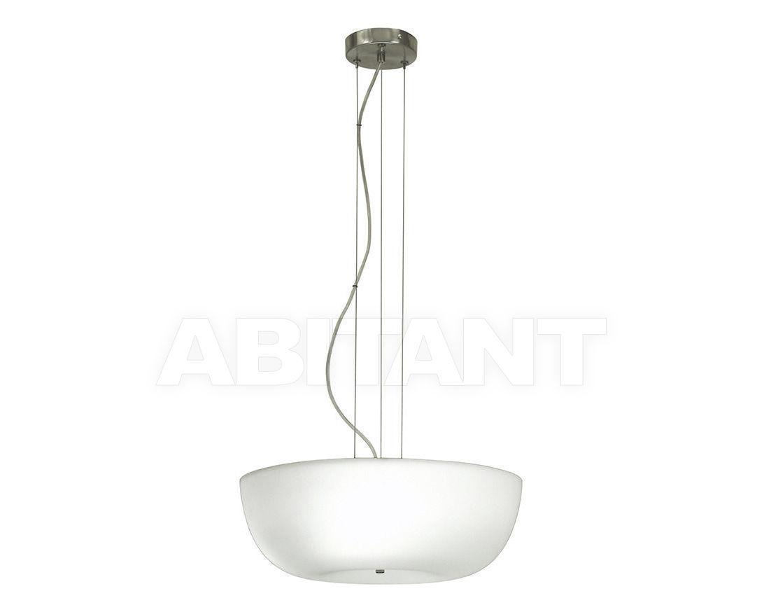 Купить Светильник Linea Verdace 2012 LV 57969/NM