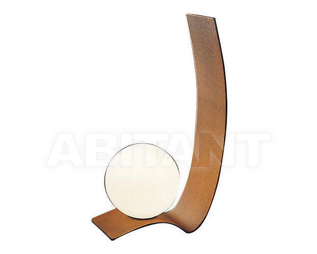 Купить Лампа напольная Menichetti srl Ellequattrro 3010-L**