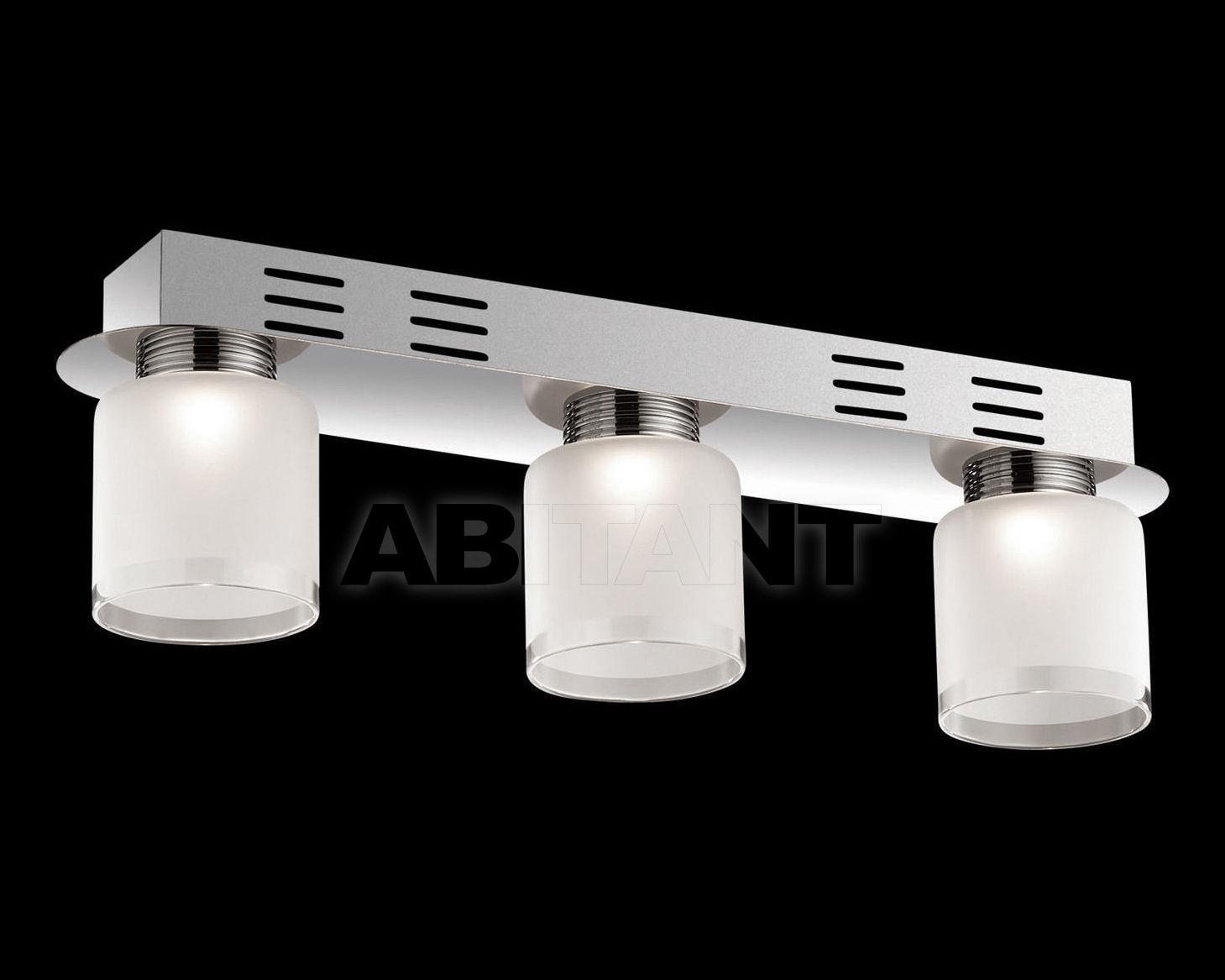 Купить Светильник Ideal Lux 2013-2014 TABU' PL3