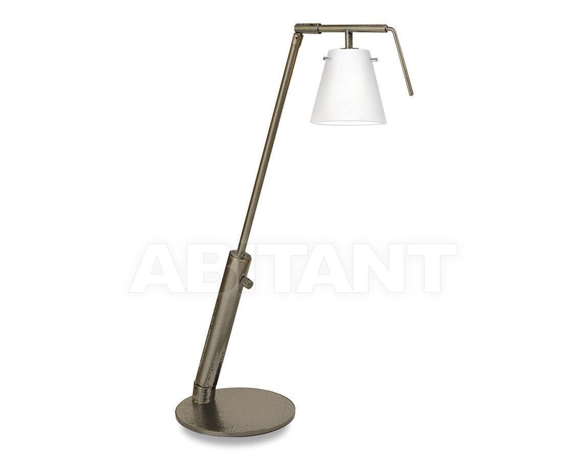 Купить Лампа настольная Linea Verdace 2012 LV 70004/B