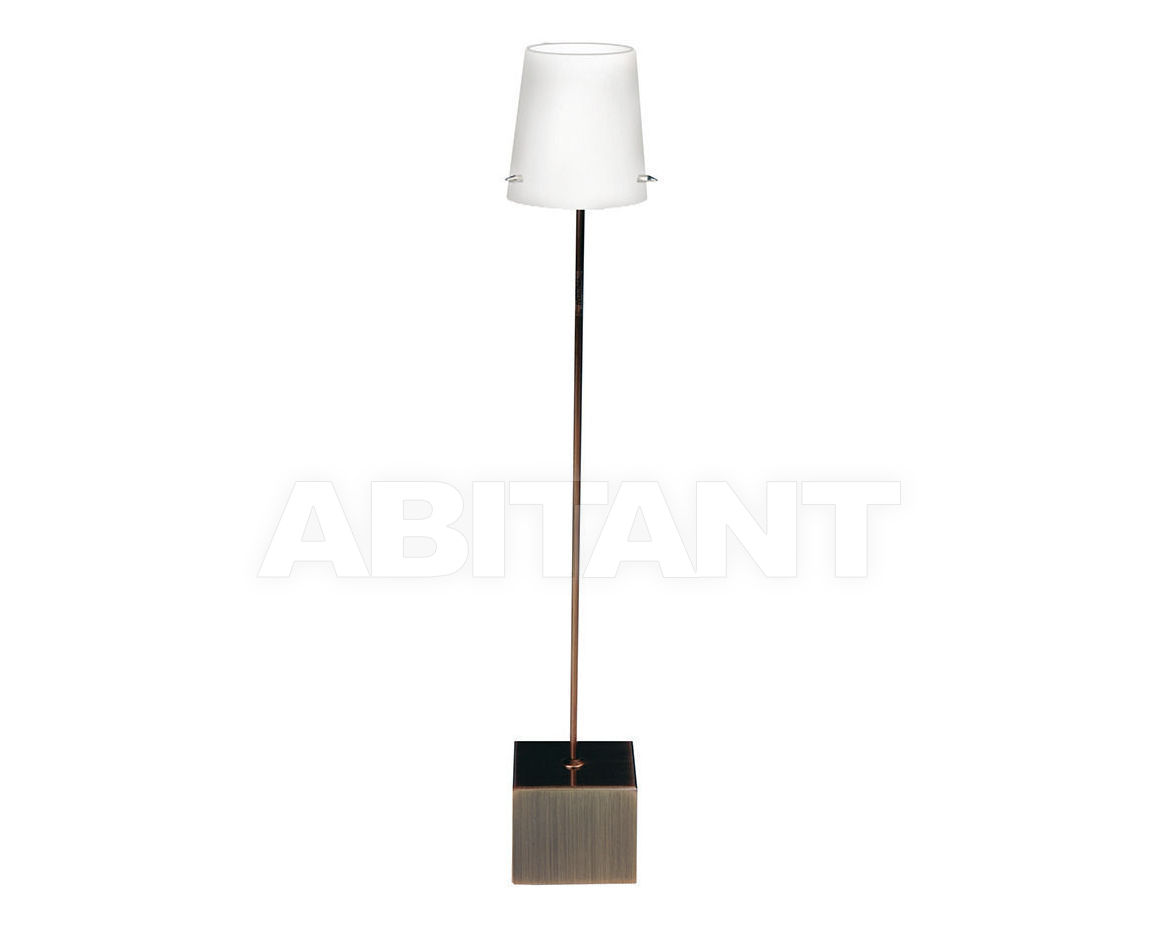 Купить Лампа настольная Linea Verdace 2012 LV 72001/G/BW