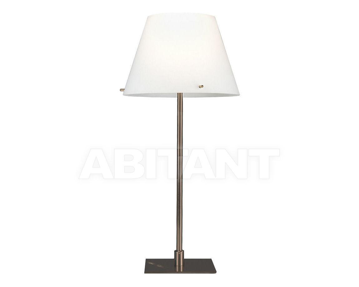 Купить Лампа настольная Linea Verdace 2012 LV 70008/B