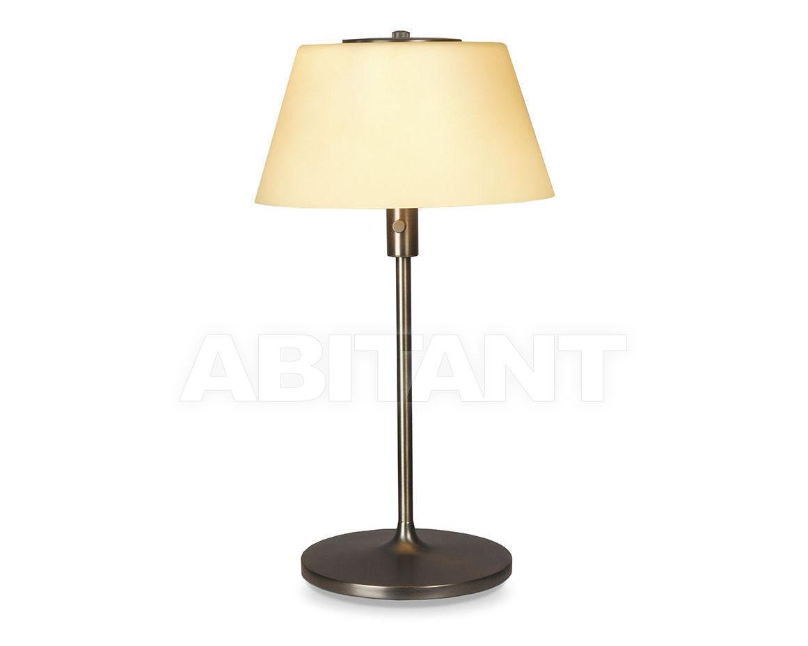 Купить Лампа настольная Linea Verdace 2012 LV 71057/BA