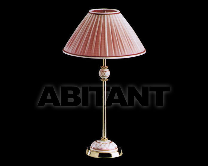 Купить Лампа настольная IL Paralume Marina  2013 413