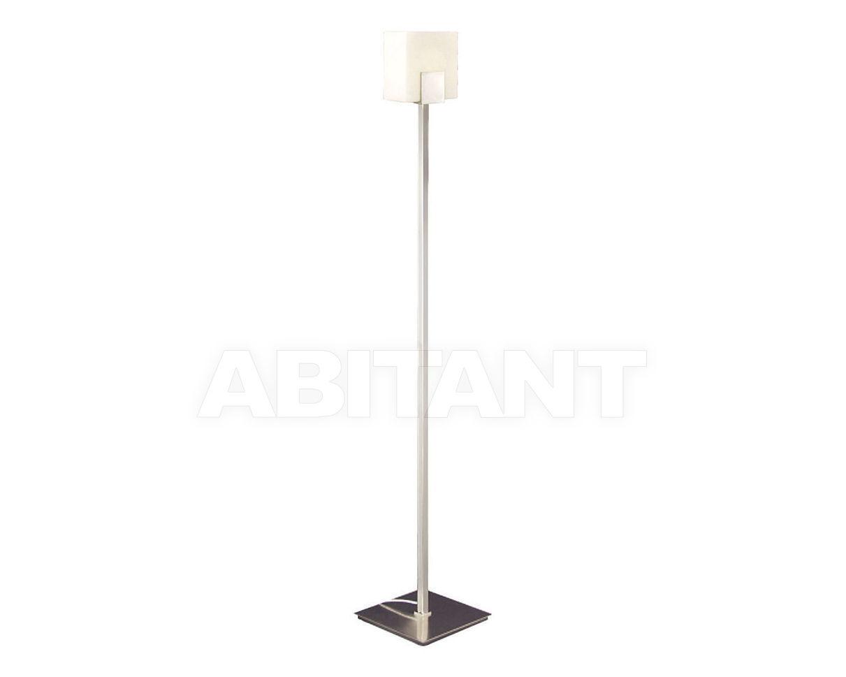 Купить Торшер Linea Verdace 2012 LV 40111/NM