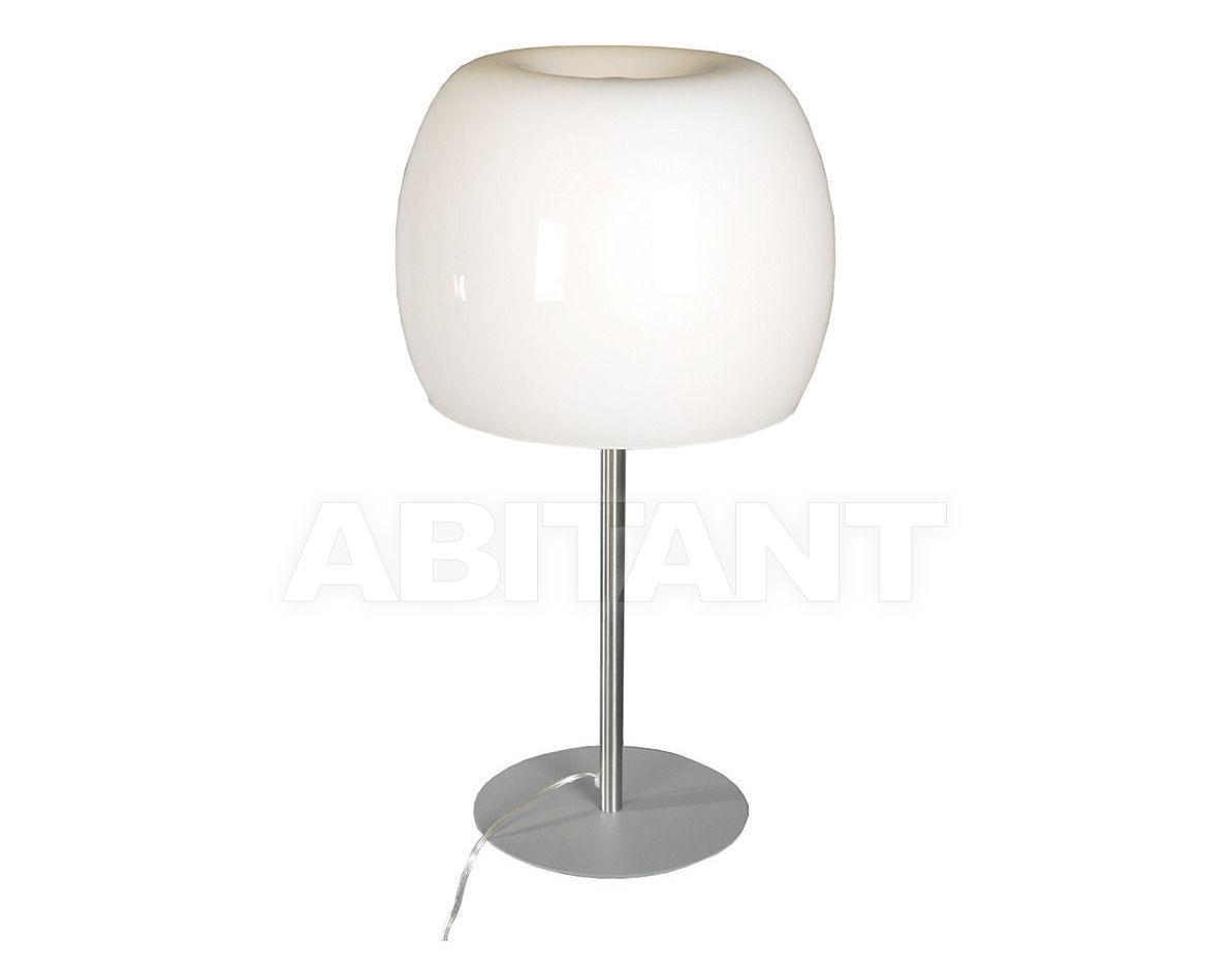 Купить Лампа настольная Linea Verdace 2012 LV 72009/NM