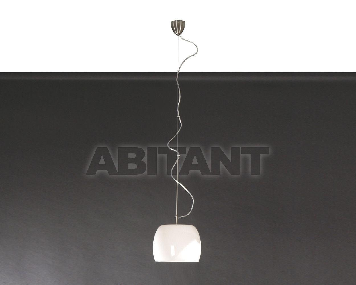 Купить Светильник Linea Verdace 2012 LV 52015/NM