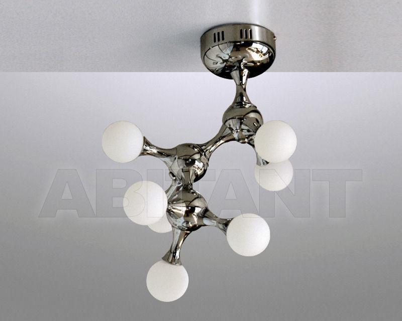Купить Светильник Linea Verdace 2012 LV 62051/CH