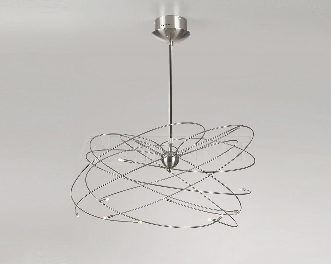 Купить Светильник Linea Verdace 2012 LV 51025/NM