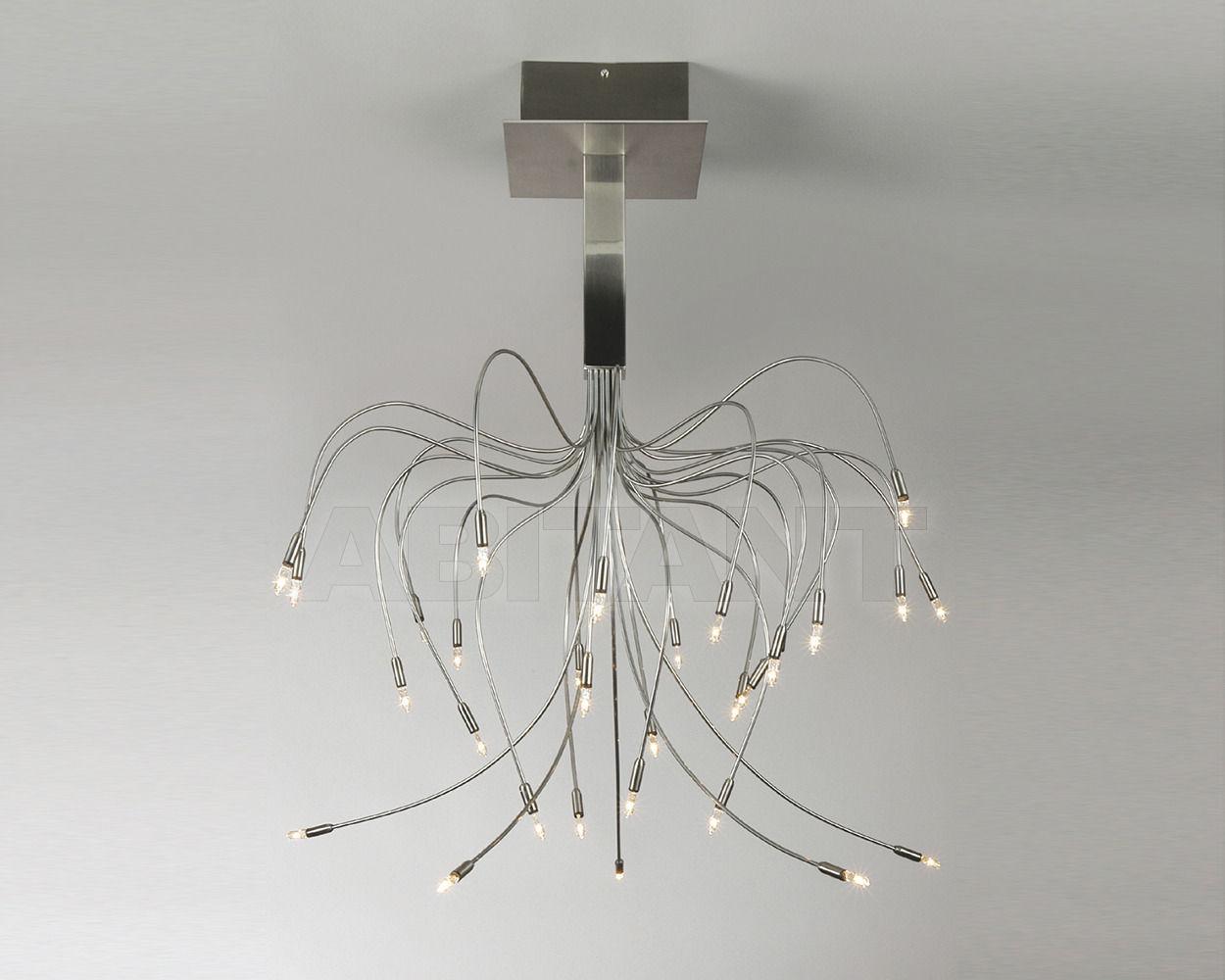 Купить Светильник Linea Verdace 2012 LV 51091/NM