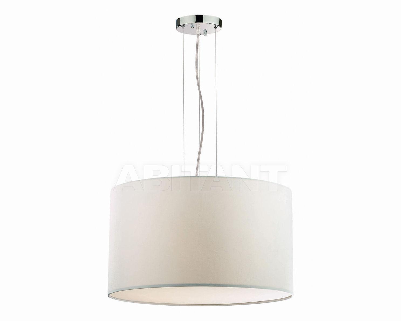 Купить Светильник Ideal Lux 2013-2014 WHEEL SP5