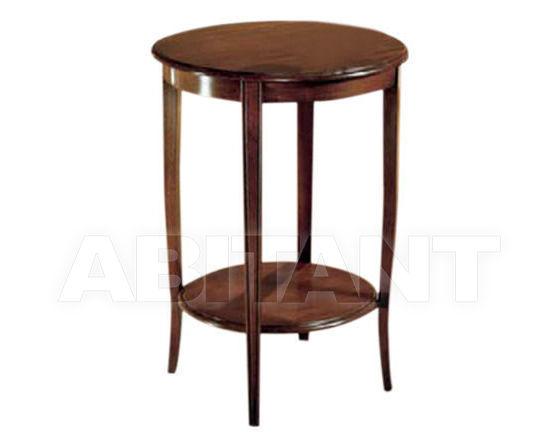 Купить Столик приставной Interstyle Moisson T6494