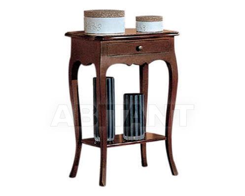 Купить Столик приставной Interstyle Moisson T6495