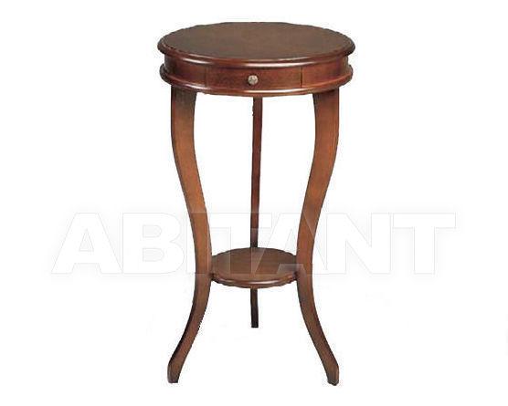 Купить Столик приставной Interstyle Moisson T6512