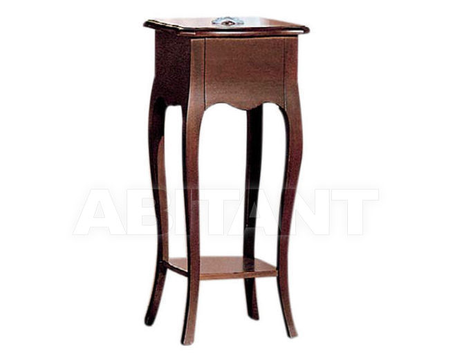 Купить Столик приставной Interstyle Moisson T6527