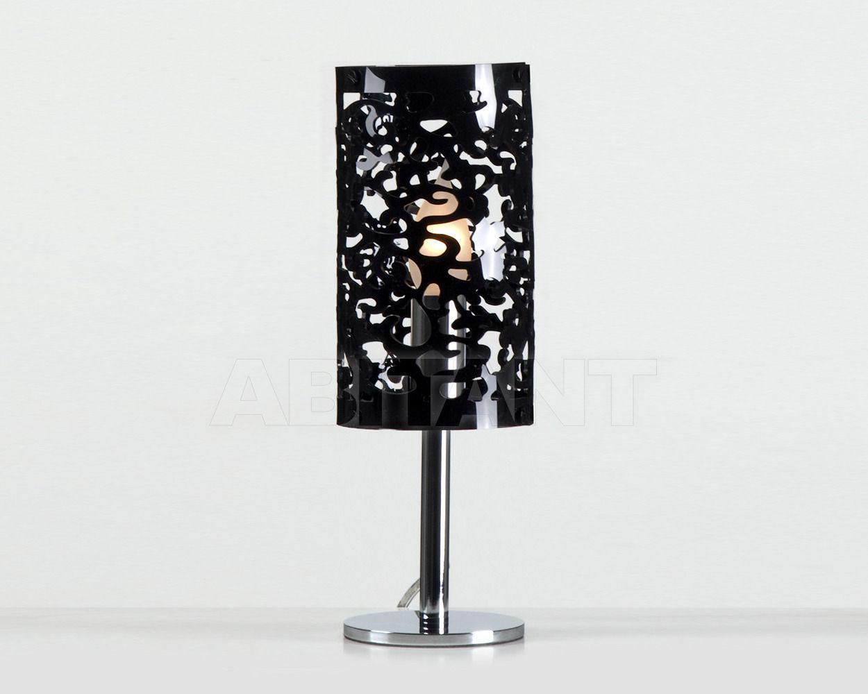 Купить Лампа настольная Linea Verdace 2012 LV 72090/B