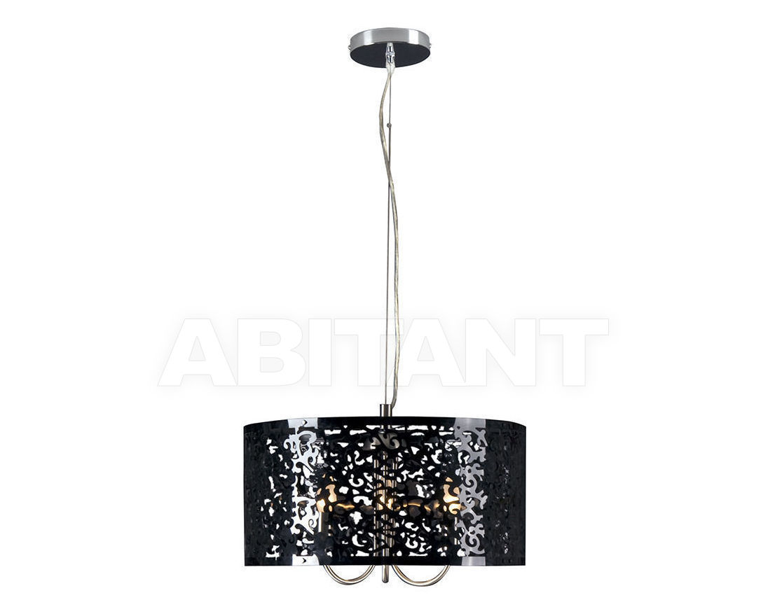 Купить Светильник Linea Verdace 2012 LV 52090/B