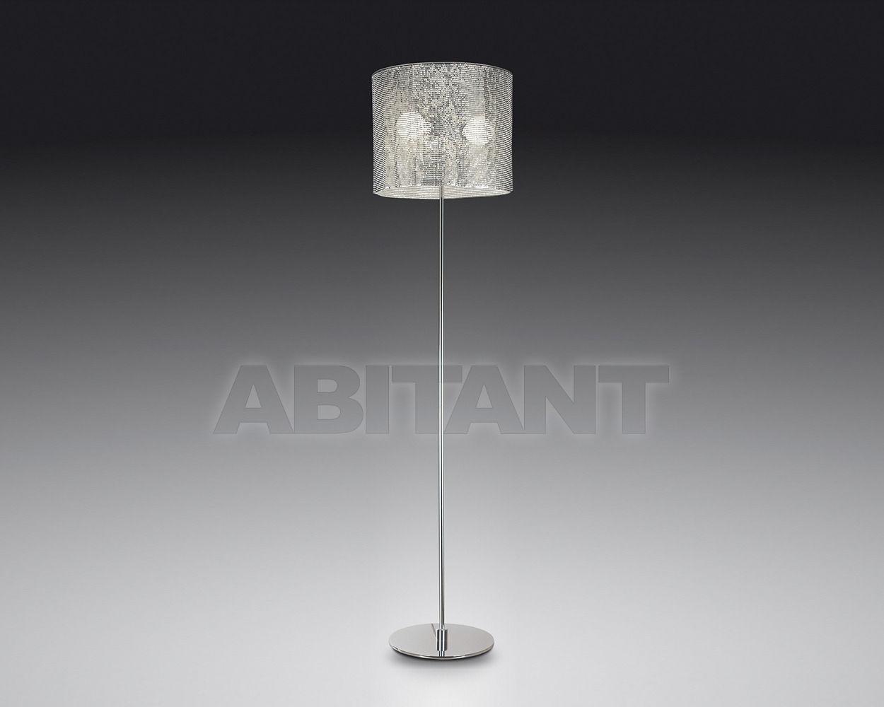 Купить Торшер Linea Verdace 2012 LV 41900/CH