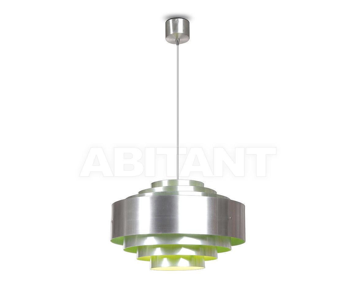 Купить Светильник Linea Verdace 2012 LV 50030/G