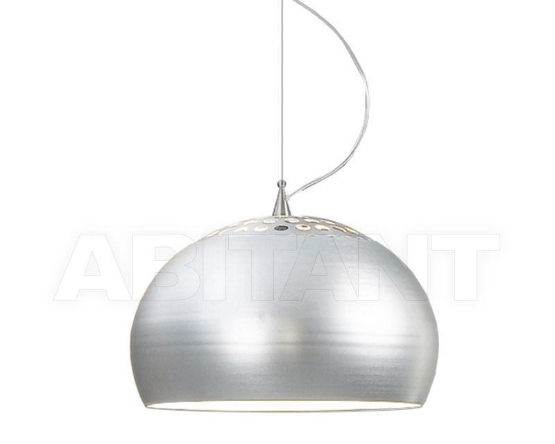 Купить Светильник Linea Verdace 2012 LV 50024