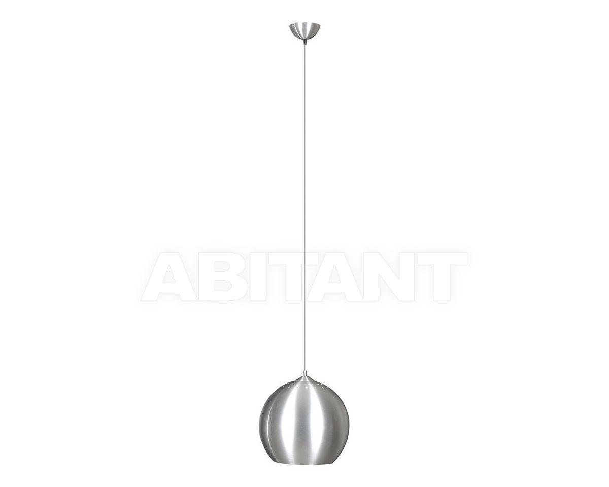 Купить Светильник Linea Verdace 2012 LV 50025
