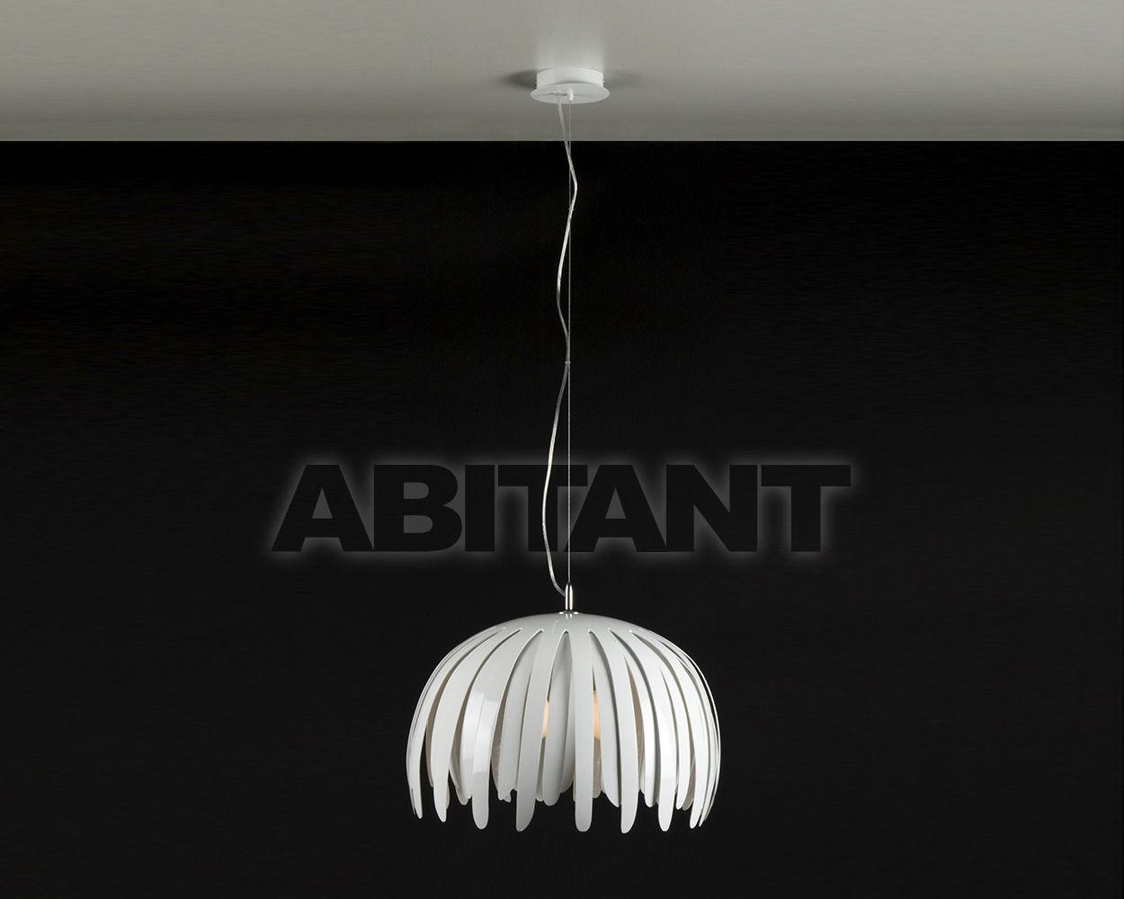 Купить Светильник Linea Verdace 2012 LV 50110/W