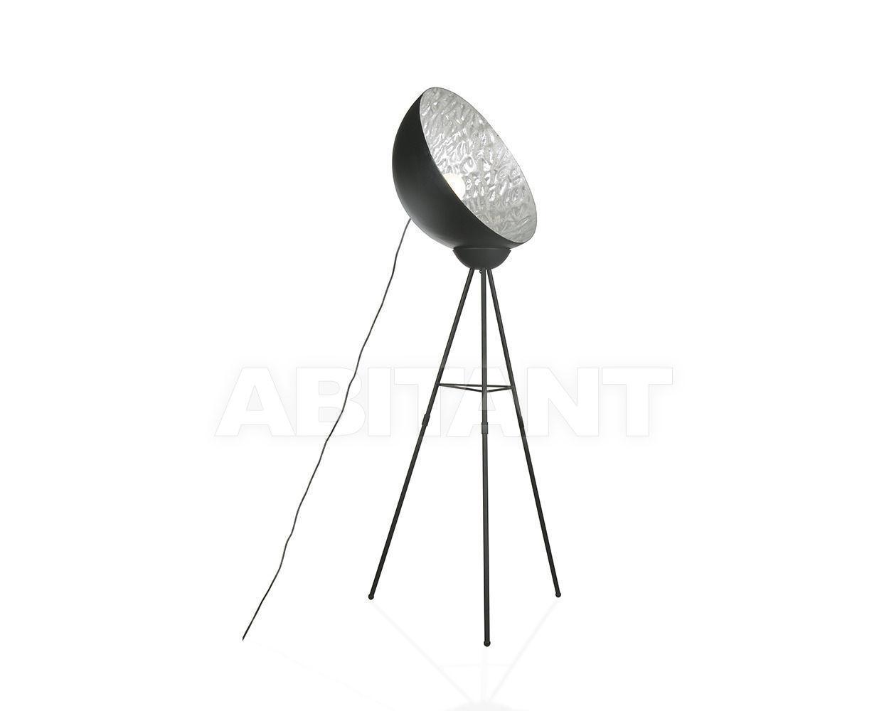 Купить Торшер Linea Verdace 2012 LV 42038
