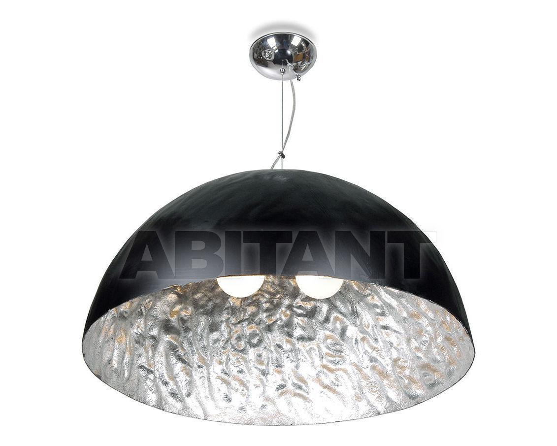 Купить Светильник Linea Verdace 2012 LV 52037