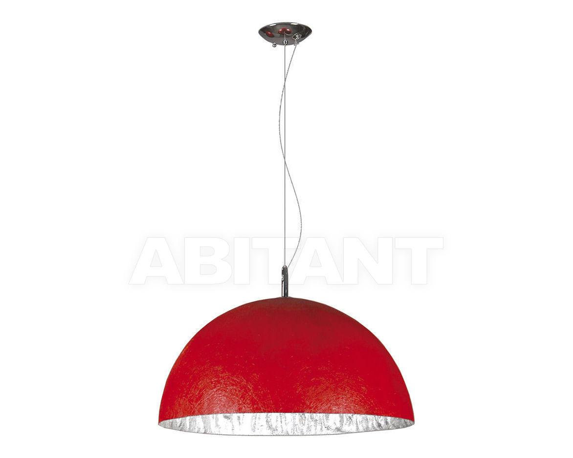 Купить Светильник Linea Verdace 2012 LV 52038/RS