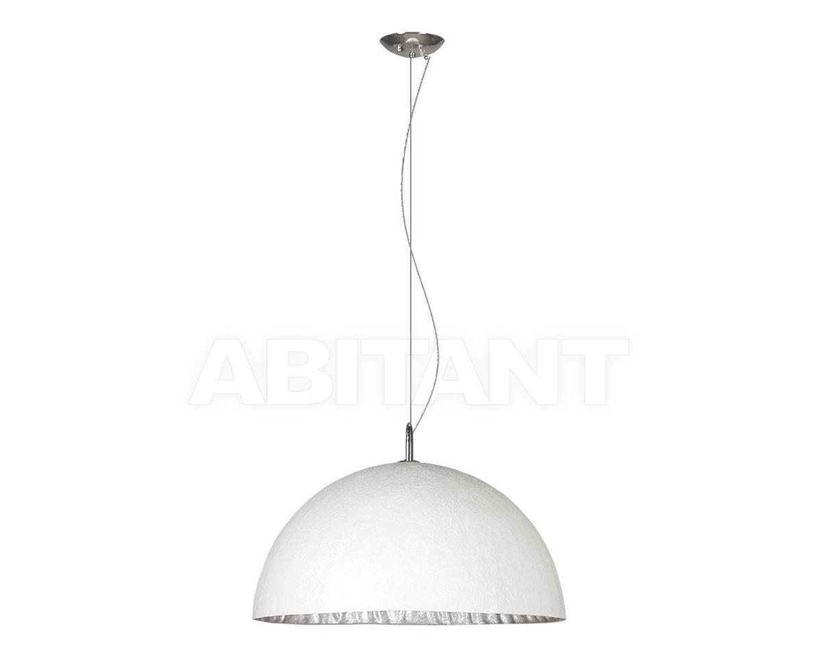 Купить Светильник Linea Verdace 2012 LV 52038/WS