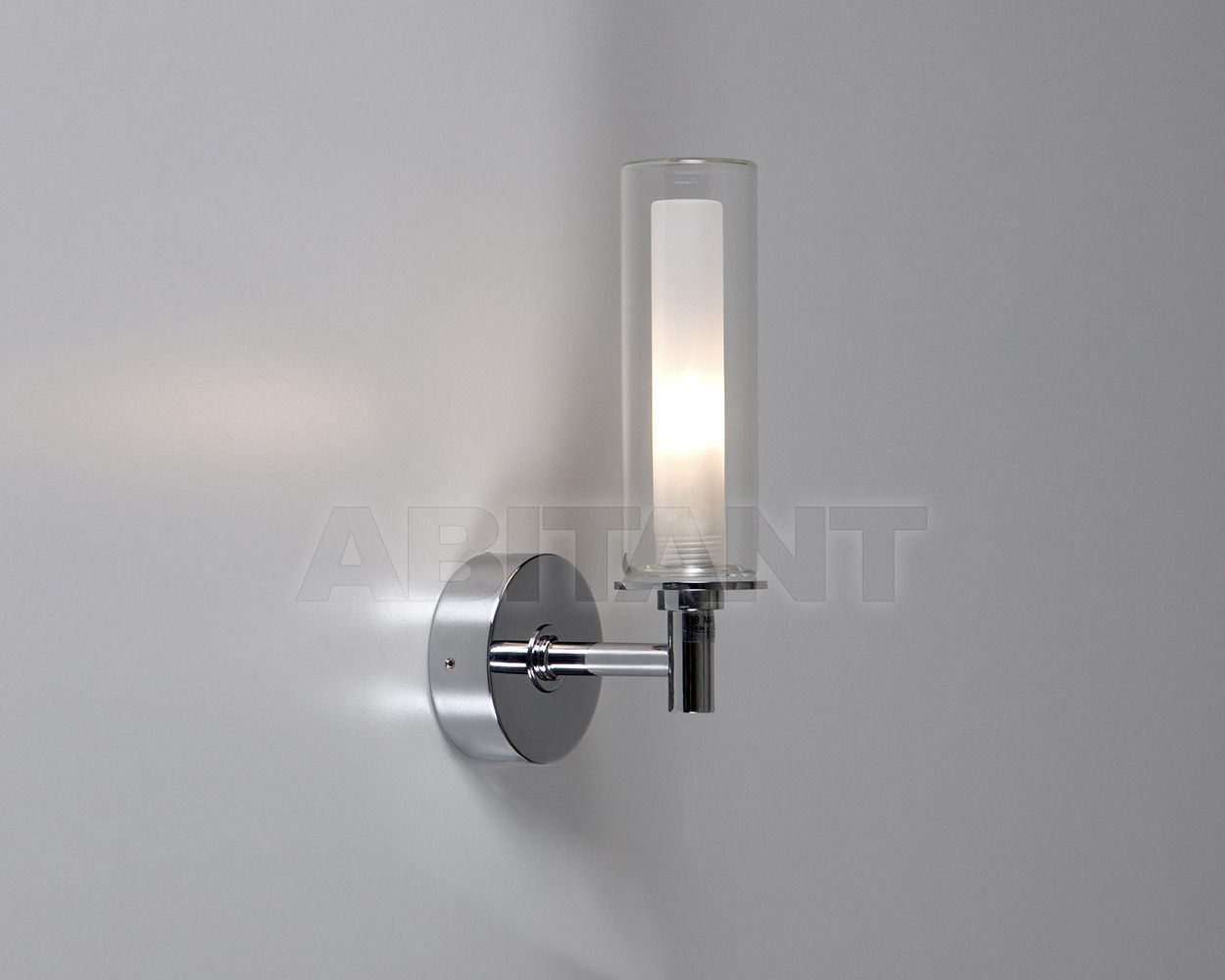 Купить Светильник настенный Linea Verdace 2012 LV 31030/CH/H