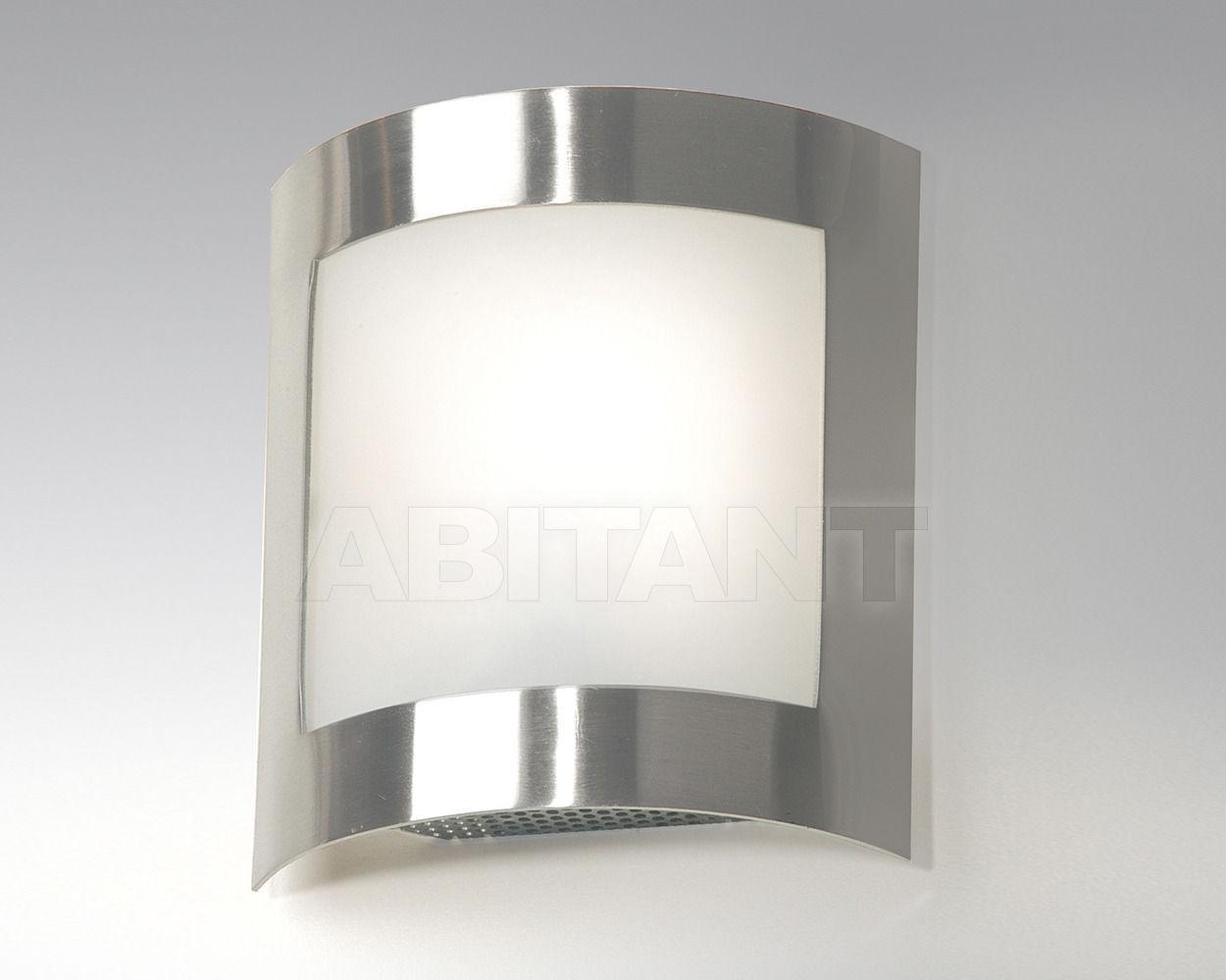 Купить Бра Linea Verdace 2012 LV 32021/NM