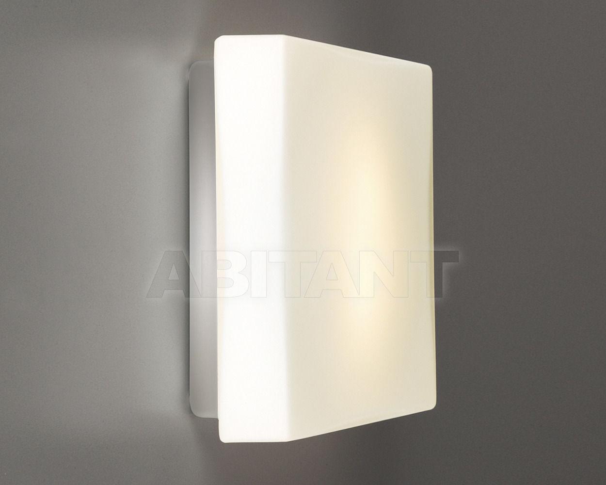 Купить Светильник настенный Linea Verdace 2012 LV 61014