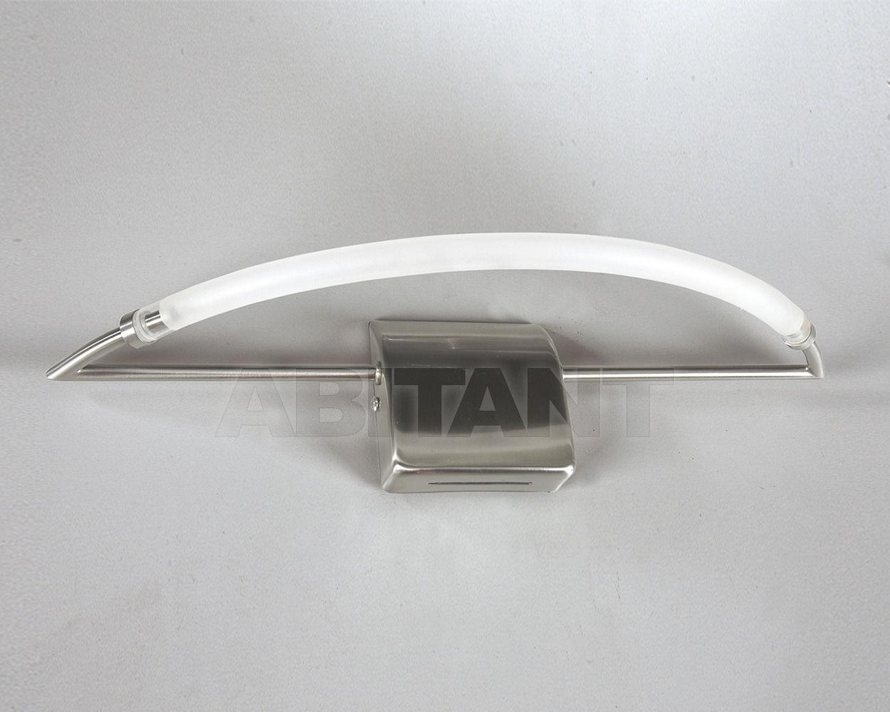 Купить Светильник настенный Linea Verdace 2012 LV 32035/NM