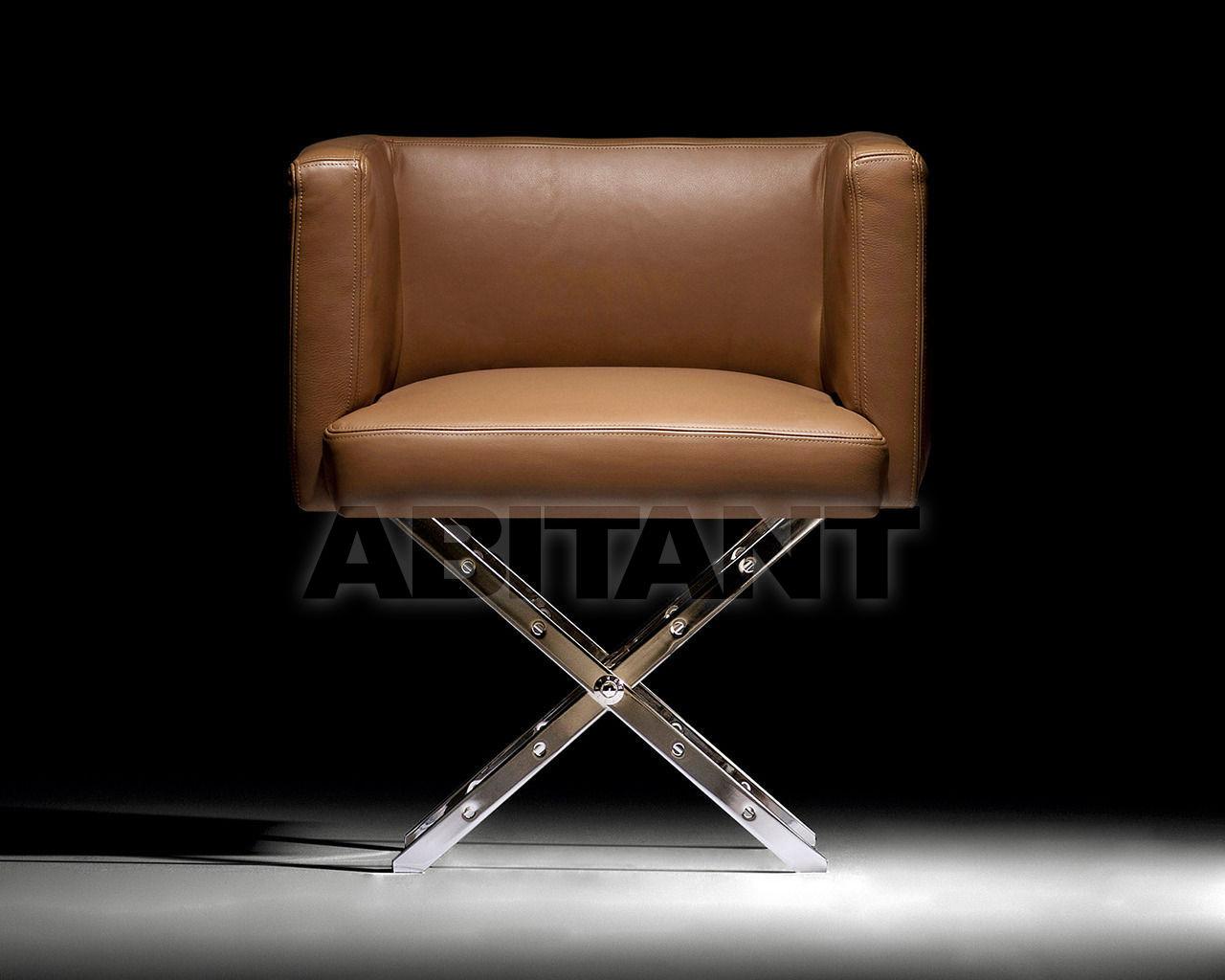 Купить Кресло Cros Coleccion Alexandra Evolution A2425/02