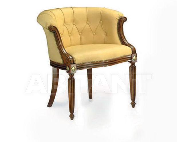Купить Кресло Interstyle Moisson S9320