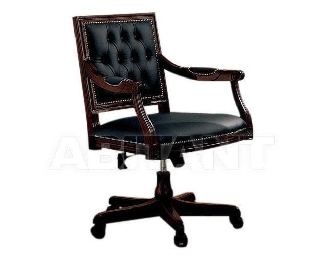 Купить Кресло для кабинета Interstyle Moisson S9343