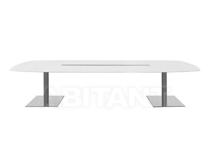 Купить Стол обеденный Pedrali Fixed Tables 4431