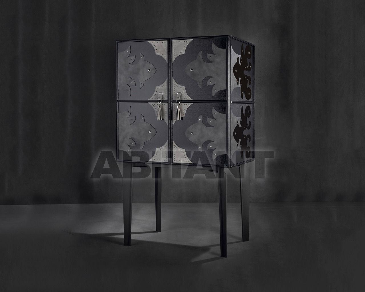 Купить Шкаф гардеробный VALENTINA Coleccion Alexandra Evolution S1225/02