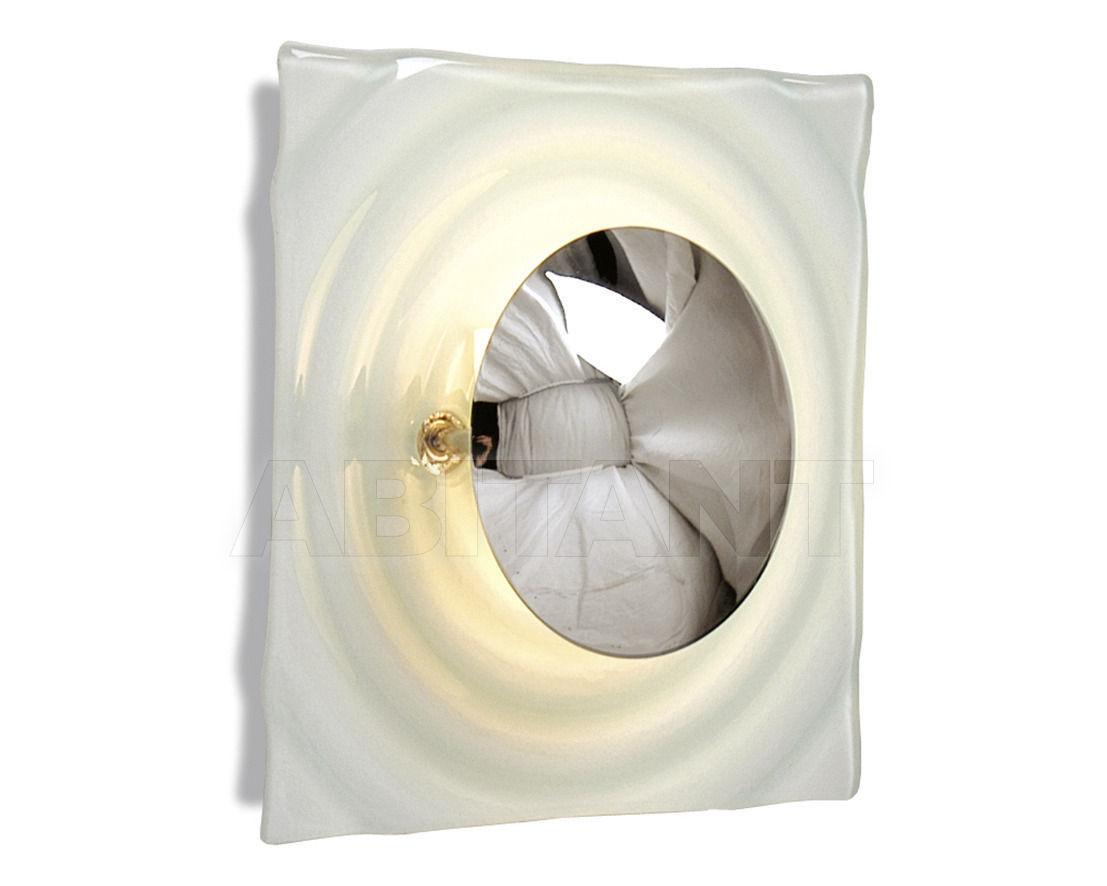 Купить Светильник настенный Linea Verdace 2012 LV 30021/W