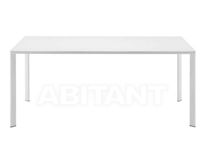Купить Стол обеденный Pedrali Fixed Tables TL_179X89