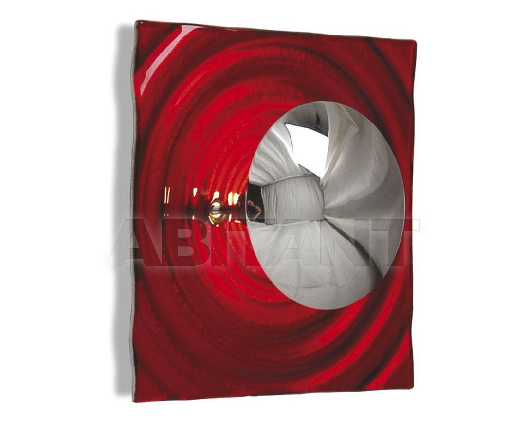 Купить Светильник настенный Linea Verdace 2012 LV 30021/R