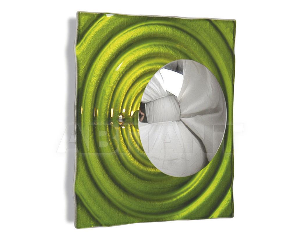 Купить Светильник настенный Linea Verdace 2012 LV 30021/GR