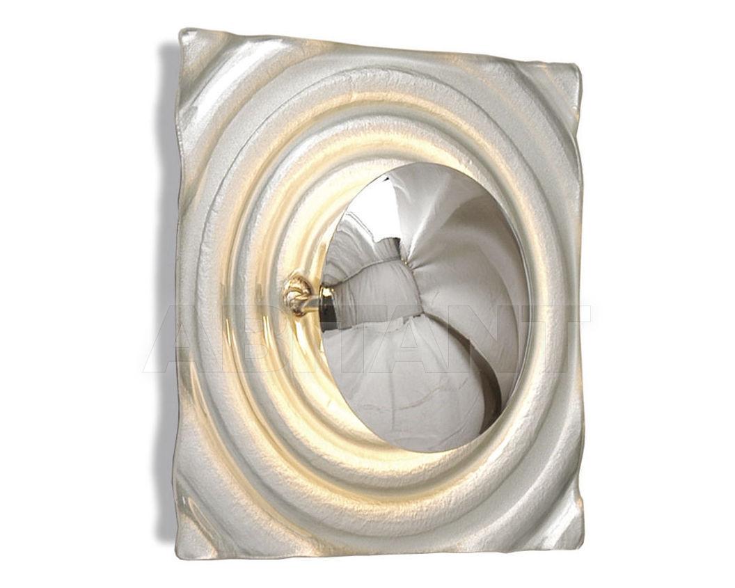 Купить Светильник настенный Linea Verdace 2012 LV 30021/S